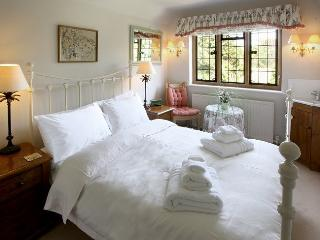 Cottage Rental in Central England, Chipping Campden - Maidenwell Cottage