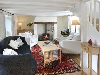 Odd Nod Cottage, Coombe Keynes