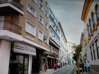 Piso amueblado en el centro de Córdoba, Cordoba