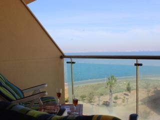 Apartamento con vistas al mar, Region of Murcia