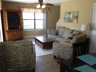 Hobbie's Hideaway Relaxing Escape For Family, Gulf Shores