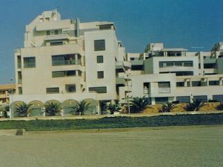 Urbanización Vistamar, Roquetas de Mar