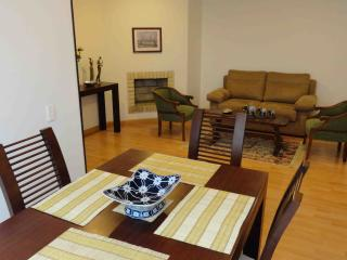 rent furnished apartments in bogota, Bogota