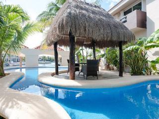 Condo Bellmare luxury  2 Beb Room Sea View