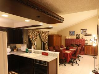Great Spacious house in Las Vegas