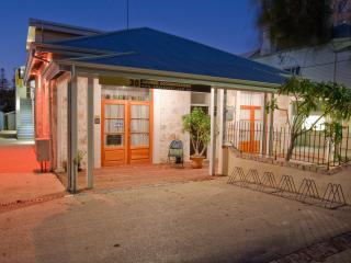 30 Arundel Hotel, Fremantle