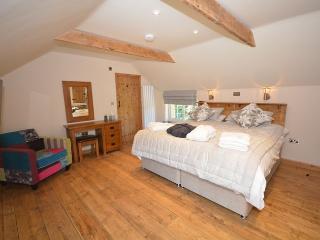 28785 Barn in High Bickington, Umberleigh