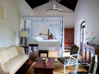 Galle Henna Estate  -  Rent By Room Or Whole Villa, Talpe