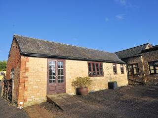 PIGON Barn in Buckingham, Brackley