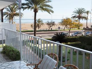 CIMBEL - Condo for 5 people in Playa de Gandia
