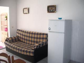 DUPLEX TRES DORMITORIOS,URB NOVA ROMANA