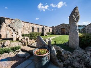 Villa Al Tramonto - immobili di lusso eco-friendly, San Pantaleo