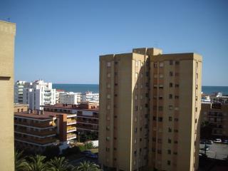 307- Marcosta 8 8ºe, La Antilla
