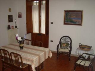 Appartamento centro storico Maruggio