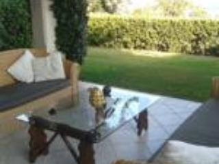 VILLA 19, holiday rental in Vaste