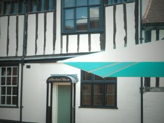 Merchant Guest House, Ipswich