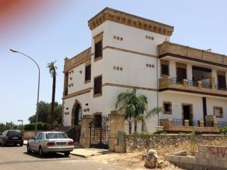 Casa Vacanza 'La Torre'