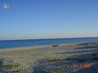 Appartamento centrale Locri vicino mare Calabria