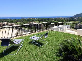 6260 Penthouse apartment with breathtaking views, Mandelieu-la-Napoule