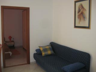 Apartments Toni, Povljana