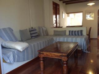 Apartamento en S'Argamassa, Santa Eulalia del Río