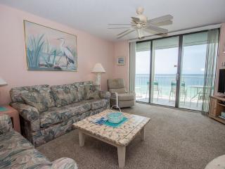 Summerchase 602, Orange Beach