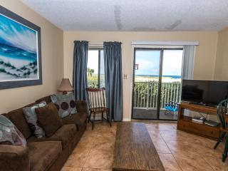 Gulf Shores Plantation 3103, Fort Morgan