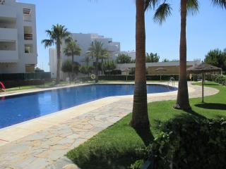 2 Bedroom Apartment Walking distance to La Cala, La Cala de Mijas