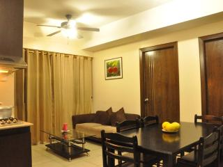 3 Br. Ridgewood Towers, Near SM Aura and BGC, Taguig City