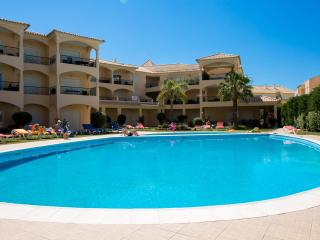 Praia Village - Fully Licensed, Vilamoura