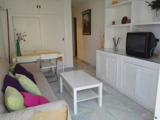 apartamento vacacional familiar benalmadena costa, Arroyo de la Miel