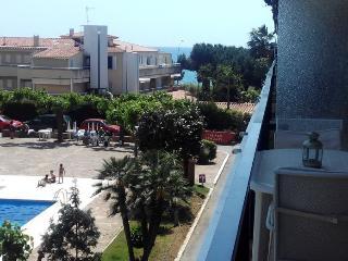 Apartamentos LLavaneras1, Sant Andreu de Llaveneres