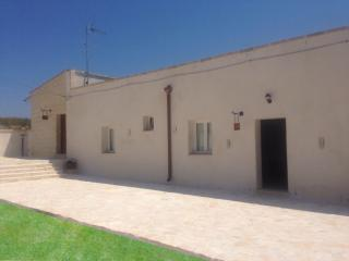 Masseria 25 Anni, Laterza