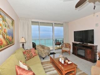 Majestic Beach Towers 1-1003, Panama City Beach
