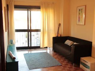 Oporto apartment, Porto