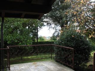 Residenza IF Veranda, Barasso