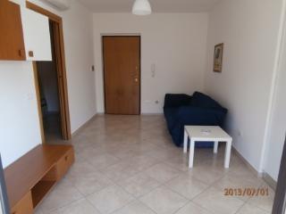 Appartamenti al mare a 100 mt. dalla spiaggiaa, Roseto Degli Abruzzi