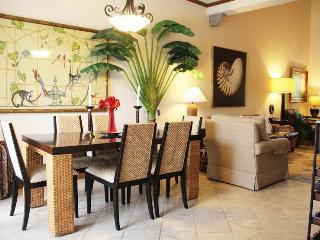Los Suenos Resort, Veranda 2B, Costa Rica