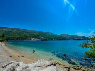 Sun&Sea studio Dubrovnik Zaton