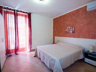 Bed & Breakfast Albachiara