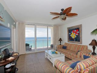 Majestic Beach Towers 1208 Tower II, Panama City Beach