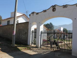 San Jose Olympia, San Cristóbal de las Casas