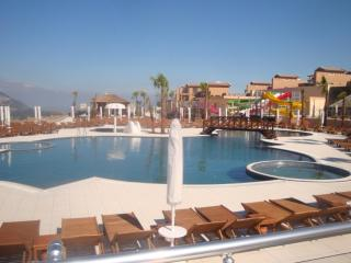 Kusadasi Golf and Spa Resort - Eagle 43