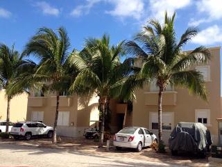 Departamento 4 Colibrí, Puerto Aventuras