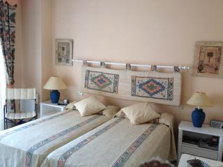 Apartamento en Puerto Sherry, El Puerto de Santa María