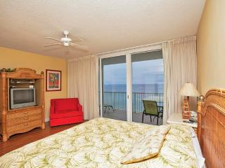 Majestic Beach Towers 1-1212, Panama City Beach