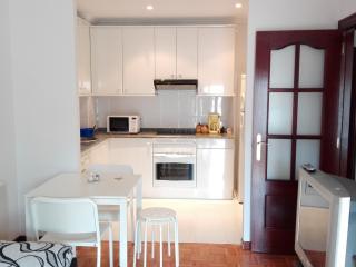Bonito apartamento 40m2 cerca de la playa, San Juan de la Arena