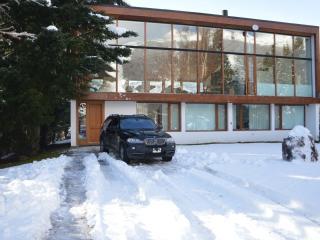 Espectacular Casa en Villa Catedral - Bariloche, San Carlos de Bariloche