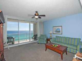 Majestic Beach Towers 1-1305, Panama City Beach