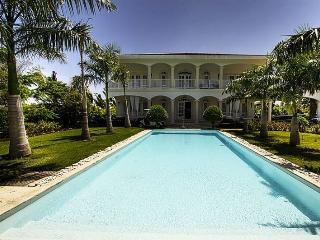 Villa Casa & Co - Ocean view, Maid & Swimming pool